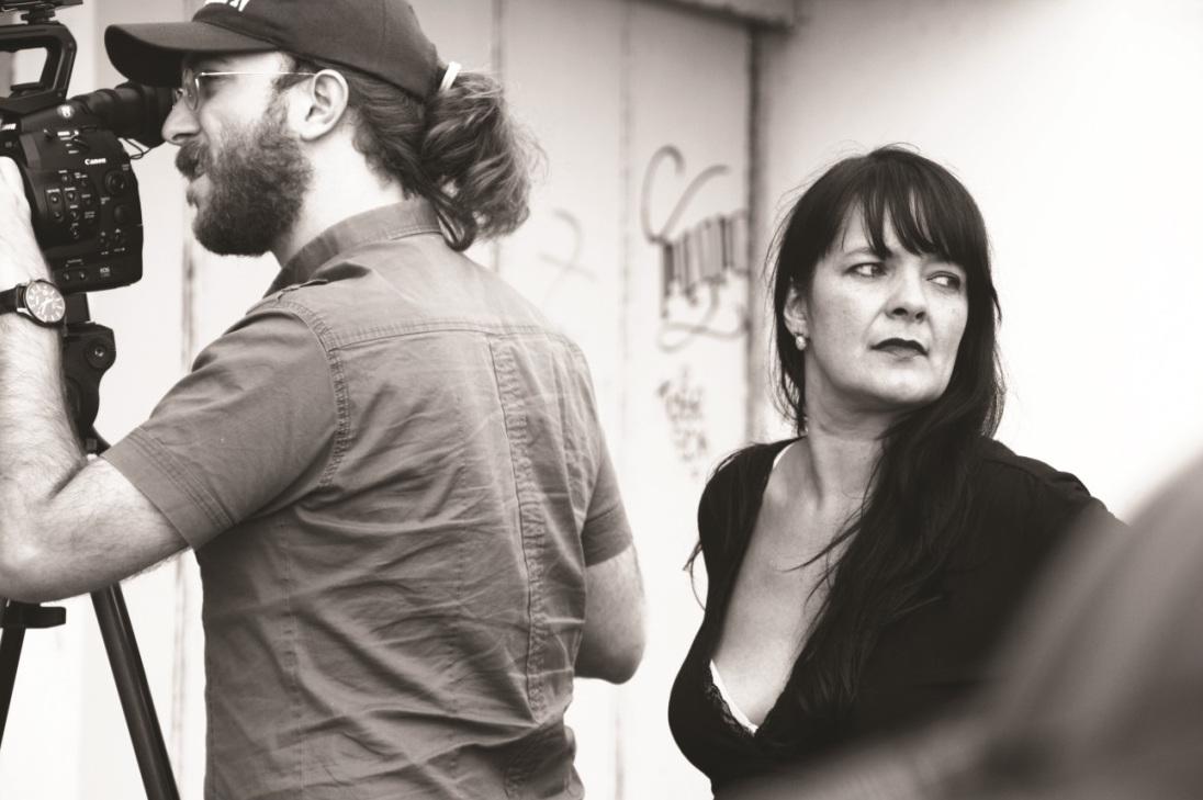 A Napoli 'Scoprir', la mostra del cinema iberoamericano