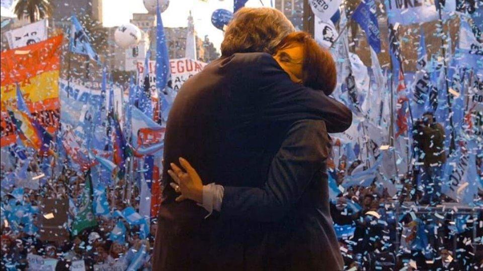 L'Argentina dice basta al neoliberalismo