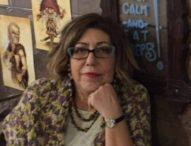 Addio Daniela Quaranta, la cronista che metteva in riga i politici