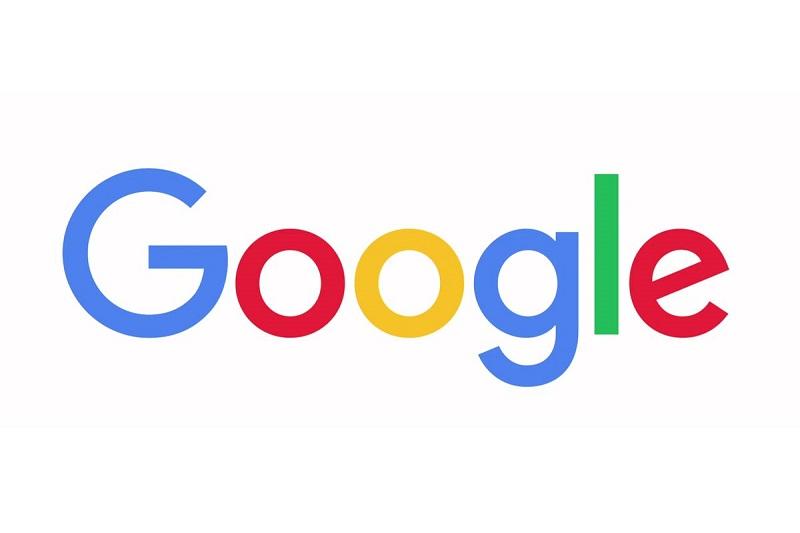 Digitalizzazione, a Napoli Google incontra i professionisti Ict