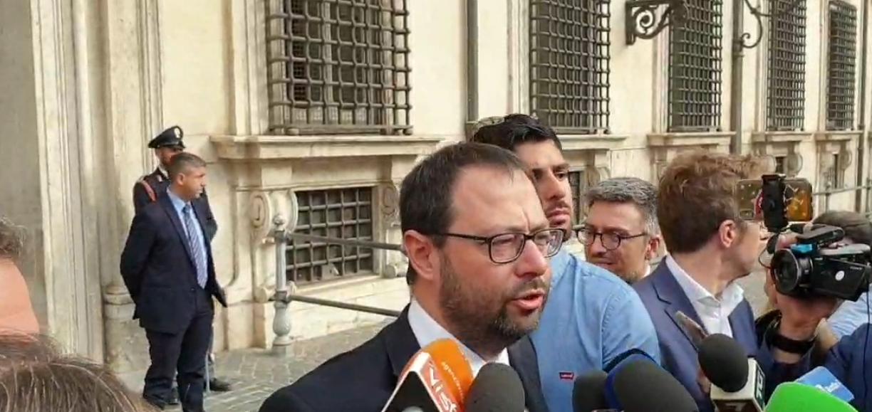 Whirlpool non fa marcia indietro sulla cessione sede di Napoli
