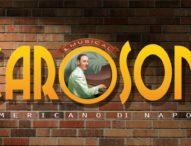 """""""Maruzzelle"""" e """"Sarracini"""" cercasi per l'omaggio a Carosone"""
