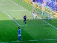 Napoli, la vetta resta lontana: con la Spal solo 1-1