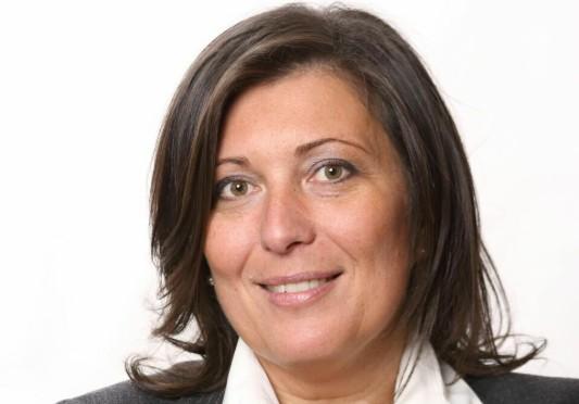 Candidato M5s Campania, plebiscito per Ciarambino