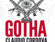 I legami tra 'ndrangheta, massoneria e servizi deviati, raccontati nel libro di Cordova