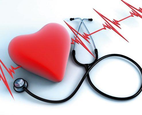Una tre giorni per parlare di cardiologia e delle nuove tecniche di cura
