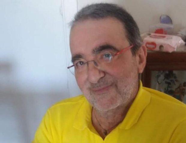 Giornalismo, addio a Carmine Spadafora