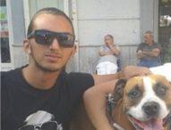"""Parigi, l'appello per Daniele: """"Italiano, anti razzista e detenuto illegalmente"""""""