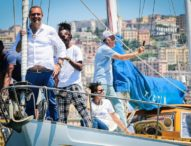"""Napoli, in demA volano stracci ma il vascello """"arancione"""" sta affondando"""