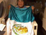 Bolivia, Morales accetta asilo in Messico: i golpisti fascisti volevano ucciderlo