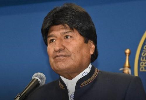 Bolivia, colpo di Stato targato Fmi