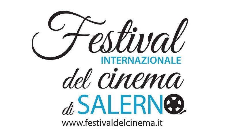 Torna il Festival del Cinema di Salerno