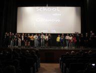 Giffoni Film Festival in tour: dopo la Calabria si sbarca in Sardegna