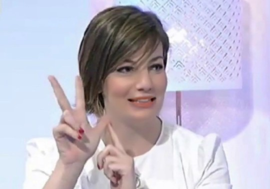 Accuse di tangenti & politici inguaiati: arrestata Lara Comi (Fi)