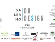 "Al via domani ""Salerno Do Design"""