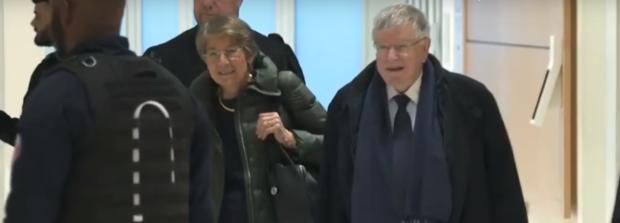I 19 suicidi tra i dipendenti di France Télécom: tre  dirigenti condannati per mobbing