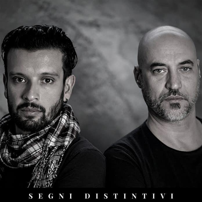 La Bit&Sound Music all'Augusteo di Salerno con un concerto di solidarietà