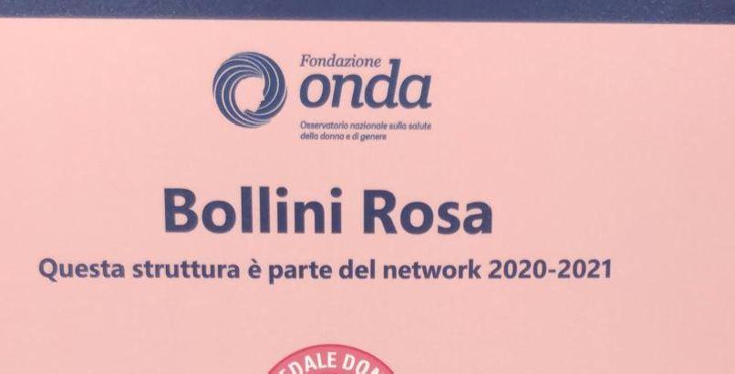 Campania, Sanità: bollini rosa a 21 ospedali