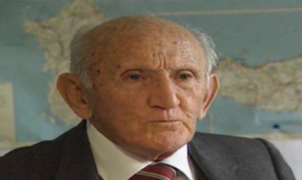 Napoli: la scomparsa di Gennaro Di Paola, l'ultimo partigiano partenopeo