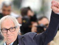 """Ken Loach a Roma: """"nel lavoro sfruttamento oltre ogni limite"""""""