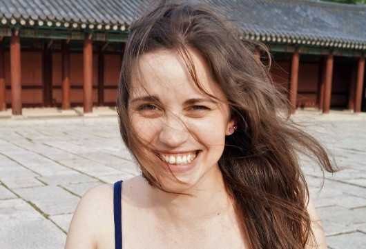 Salerno, incidente in motorino: morta la giornalista Marta Naddei