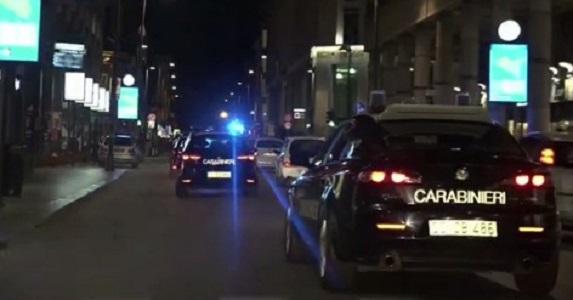 'Ndrangheta, maxiblitz da 330 arresti: dal Pd a FdI, la politica non manca mai