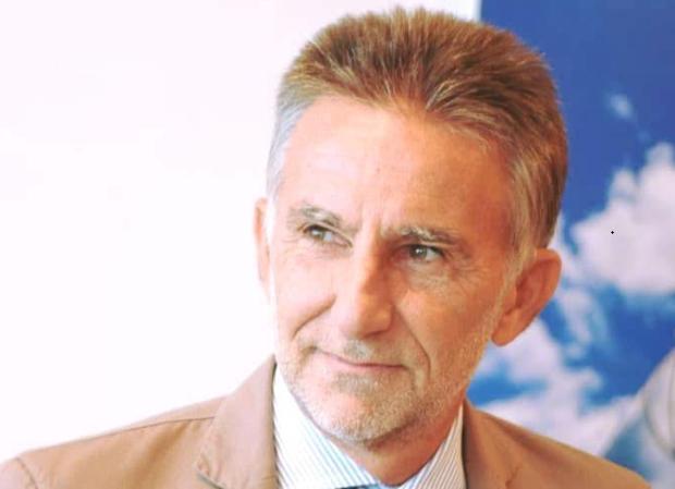 Eav, selezione 4 dirigenti: De Gregorio replica alla Cisl