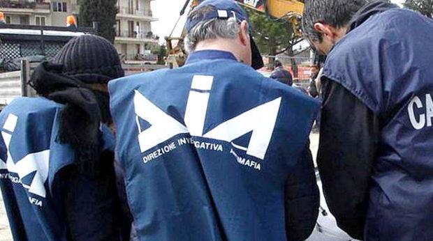 Arrestati due manager della Parmalat  per favori al clan dei Casalesi