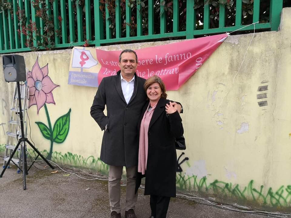 """Napoli, De Marco(Asia): """"Non c'è emergenza, in strada solo quintali di rifiuti"""""""