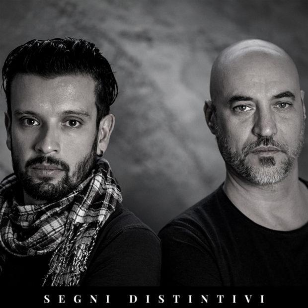 """Napoli: lunedì la presentazione dell'album dei Segni Distintivi: """"Verso un porto migliore"""""""