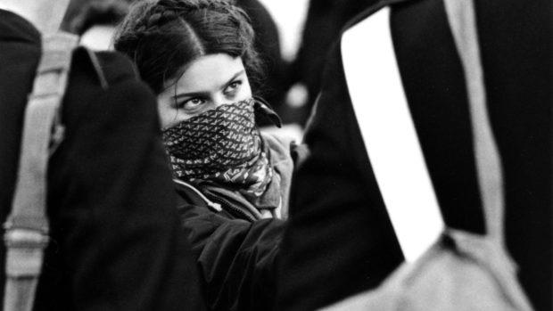 Ciao Simonetta, simbolo della gioventù che voleva cambiare il mondo