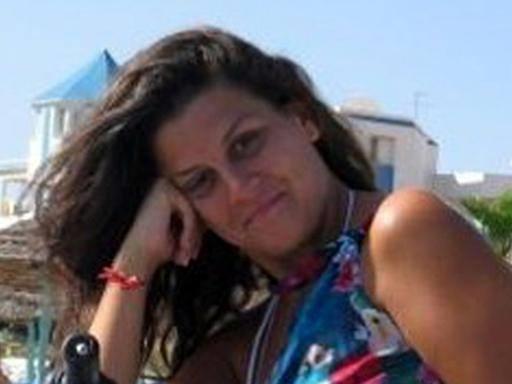 Napoli, morì gettandosi dal balcone: chiesta condanna a 18 anni per l'ex