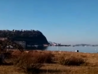 Napoli: aprono i cantieri per la bonifica di Bagnoli, vittoria del M5s