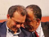 Napoli, suppletive: Ruotolo, il candidato di de Magistris ha paura del confronto