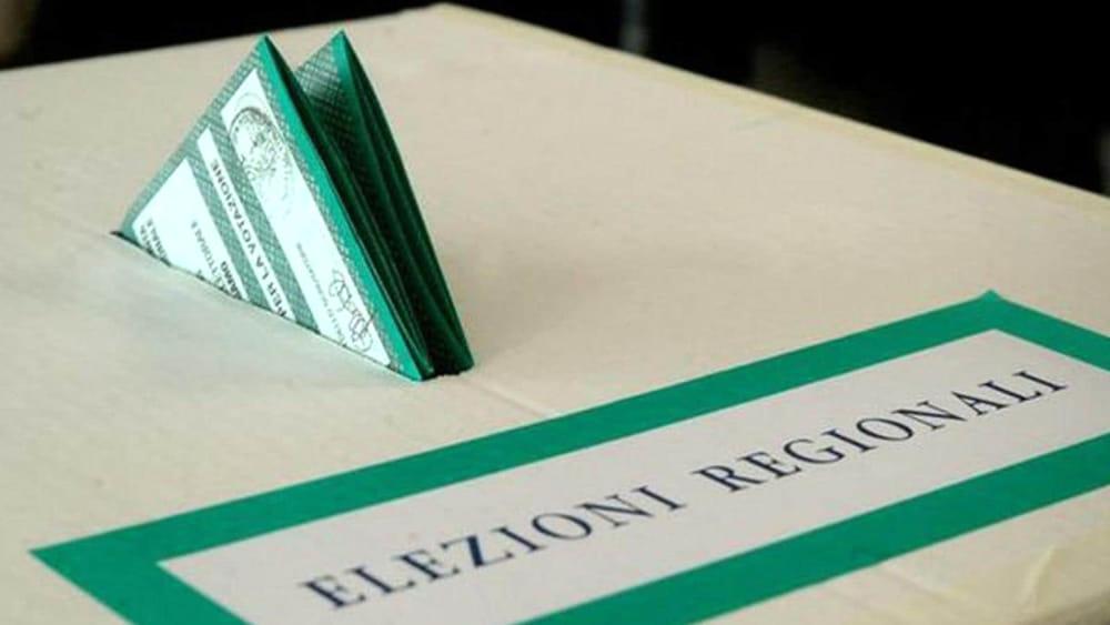 Giugliano in Campania, Potere al Popolo denuncia irregolarità spoglio schede elettorali