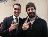 Suppletive, Napoli: M5s è unito, tutti con il giovane ingegnere Napolitano