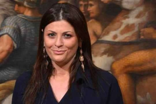 Calabria, è morta  la governatrice Santelli