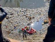 San Felice a Cancello: Cava sequestrata, due giornalisti aggrediti