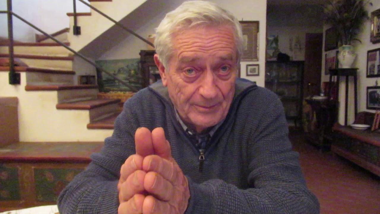 Marano, arrestato l'ex sindaco Mauro Bertini