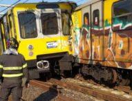 Metro Napoli, magistratura valuta disastro colposo