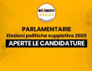 Suppletive, salta l'accordo Pd-M5s