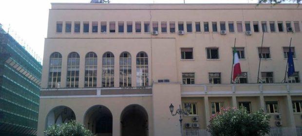 Salerno, il Prefetto assegna la scorta al cronista Vincenzo Rubano