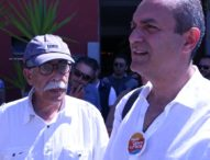 Napoli, suppletive: Cgil Cisl e Uil si schierano con Ruotolo. I lavoratori si arrabbiano