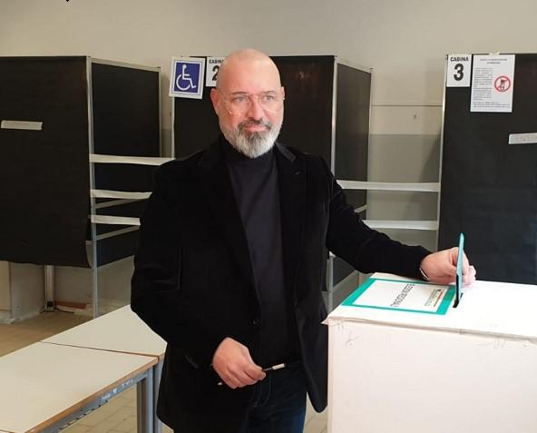 Regionali Emilia-Romagna, exit poll: Bonaccini avanti, ma è testa a testa