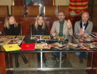 Workshop teatrale al Centro Sociale di Salerno con Antonello De Rosa