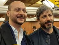 Assemblea M5s Campania: un plebiscito di No al Pd, a De Luca e de Magistris