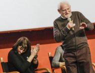 """Napoli, Aragno(Potere al Popolo) ai candidati: """"confrontiamoci sui problemi reali"""""""
