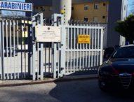 Montella, blitz  carabinieri in un albergo: scoperti 6 lavoratori in nero