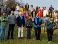 Le sardine of Benetton sono diventati gerarchetti ed espellono i dissidenti