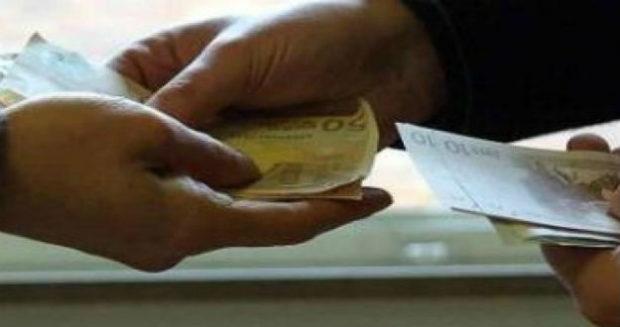"""""""O mi restituite i soldi o vi licenzio"""", lavoratrici di Agrigento raccontano il """"pizzo"""" sulla busta paga"""""""